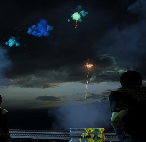 File:Fireworks Quest Image.png