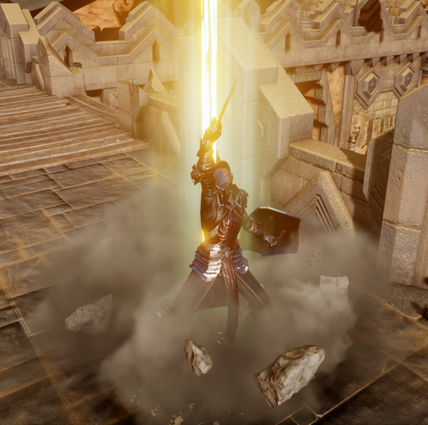File:Wrath of Heaven In Use.png