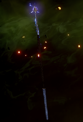 File:Acolyte-Lightning-Staff.png