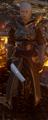 DAI Alternate Templar Armour.png