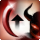Talent-Resilience icon.png