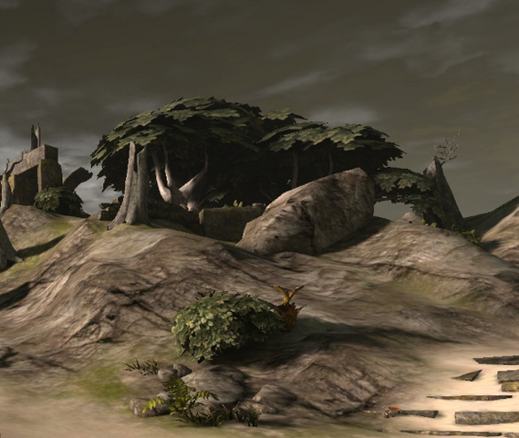 File:Wounded Coast Approach.PNG