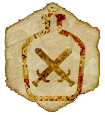 Mighty Offense Tonic recipe icon.png