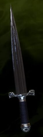 File:Balanced Dagger.jpg