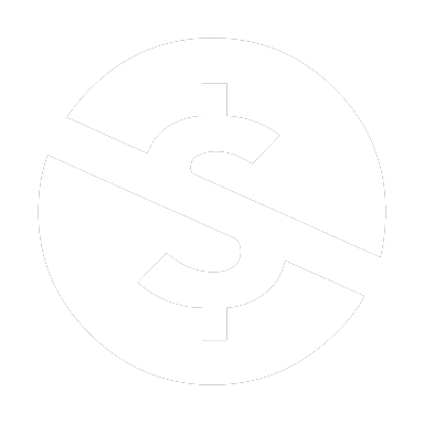 File:Cc-nc icon.png
