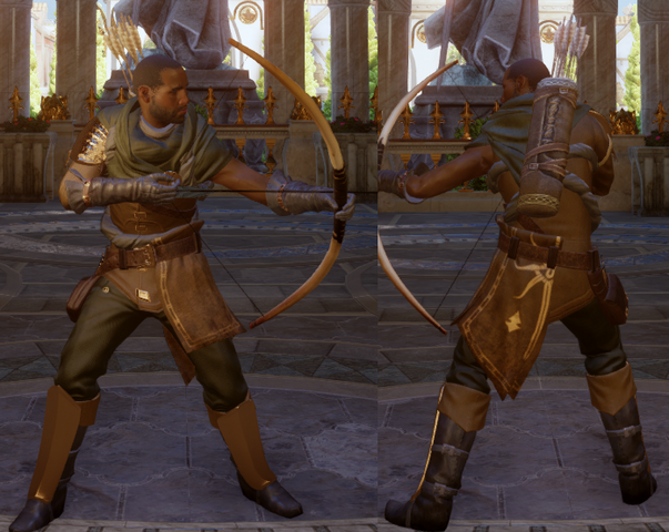 File:Hunter's Inquisition Operative Armor (Fortitude).png