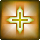 Spell-Rejuvenate icon.png