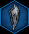 File:Templar Commander Shield Icon.png