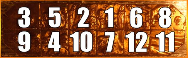 File:Invasion numbers.jpg