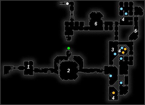 File:Riannon's Floor Map.jpg