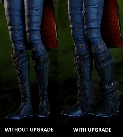 File:Apprentice-Coat-Legs-Inquisitor.png