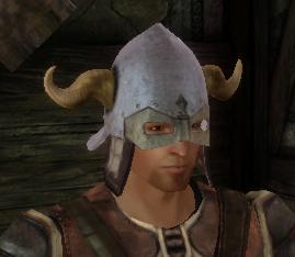 File:Barbarian Helmet.jpg