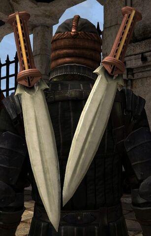 File:DA2 Mercenary's Shanker - dagger - act 1.jpg
