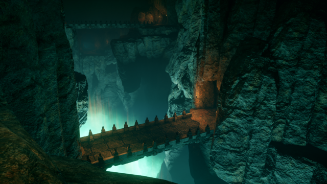 File:Forgotten Caverns Gallery Shot.png