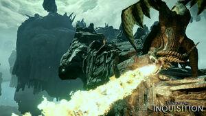 E3 2014 screens wm 09