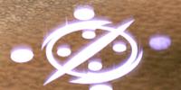 Glyph of Warding