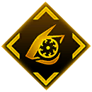 File:Rampage inq icon.png
