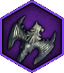 File:Sieges End icon.png