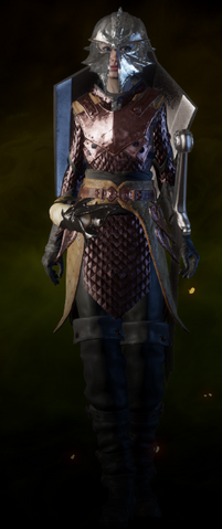 File:Superior Vanguard Armor Inq.png