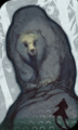 Great Bear tarot.png