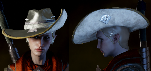 File:Hat-of-the-Inquisitor-Crafted.png