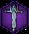 Rime-Sword-icon