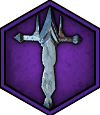 File:Rime-Sword-icon.png