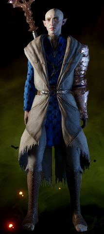 File:Superior-Enchanter-Mail-Solas.png