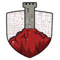 Redcliffe Heraldry.png