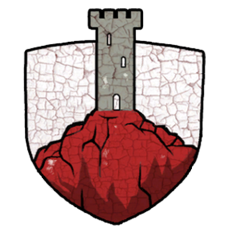 File:Redcliffe Heraldry.png