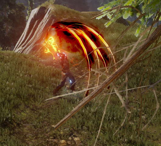 File:Dragon-Rage in use.png