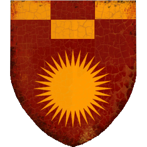 File:Imperial Chantry Heraldry.png