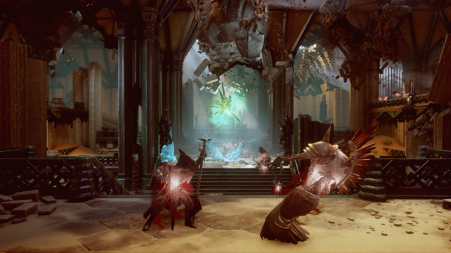 File:Main Chamber with frozen Demons and Venatori.png