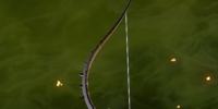 Spiked Longbow Schematic