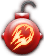 Antivan Fire icon.png