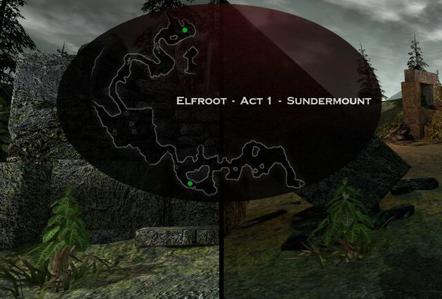 File:DA2 Elfroot - Act 1 - Sundermount.jpg