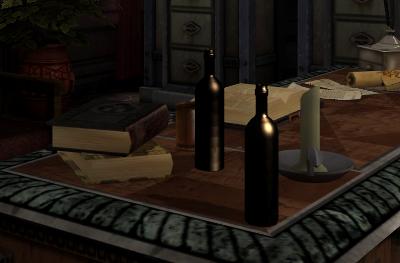 File:Bottled Scar 5-34 Exalted.png