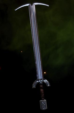File:Avvar-Raider-Sword.png