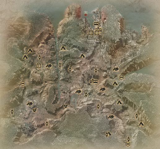 File:Hinterlands-Map.png