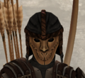 Mask of the Imperium.png