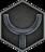 Neck-Grabber Icon