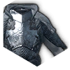 Inquisition Scout Armor icon.png