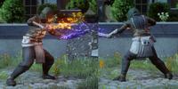 Alchemist's Rigging (Ember)