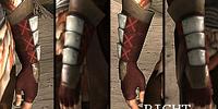 Raider Gloves (generic)
