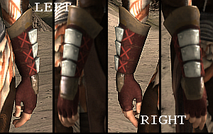 File:Raider Gloves (generic).png