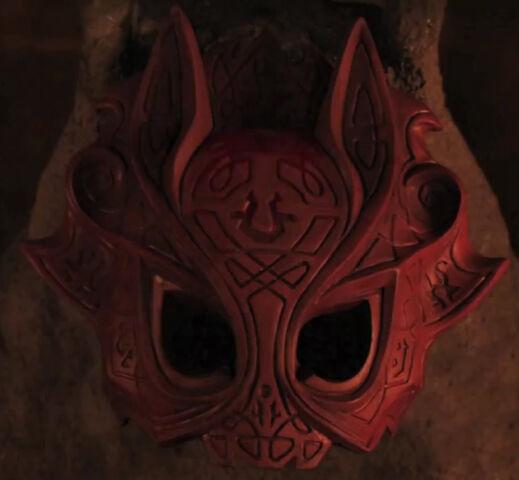 File:Unfinished Mask of Fen'Harel.jpg