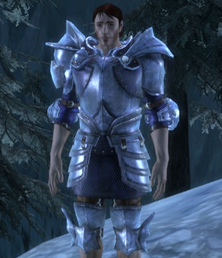 File:Commander's Plate Armor.png