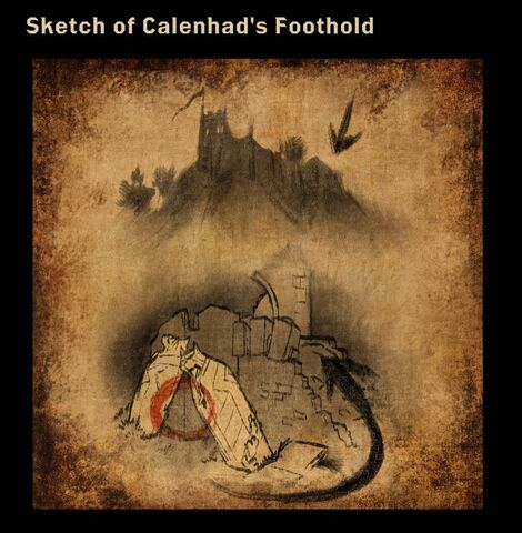 File:Sketch of Calenhad's Foothold.jpg