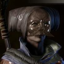 File:Coquin Mask (Male).jpg