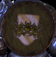File:Dalish Shield.png